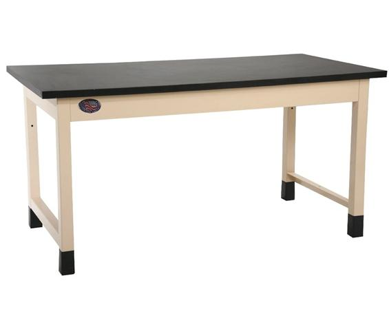 HEAVY DUTY LAB BENCHES